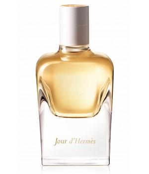 Hermes Jour D'hermes W Edp 30ml