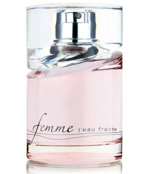 Hugo Boss Femme L'eau Fraiche W Edt 75ml