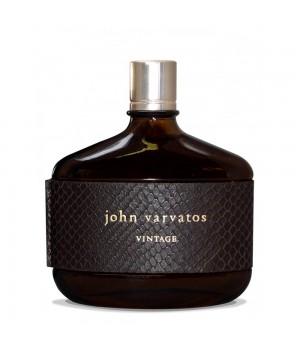 John Varvatos Vintage M Edt 125ml