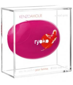 Kenzo Amour Ryoko W Edt 20ml