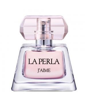 La Perla Jaime W Edp 100ml