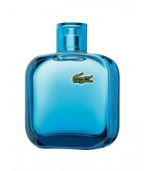 Lacoste Eau De Lacoste 12.12 Bleu M Edt 100ml