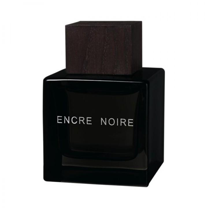 Lalique Encre Noire M Edt 100ml Edt