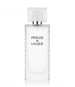 Lalique Perles De Lalique W Edp 100ml