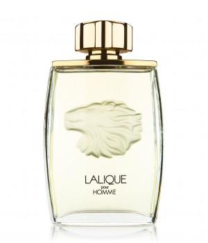 Lalique Lion M Edt 125ml