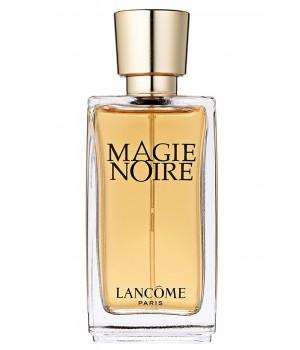 Lancome Magie Noire W Edt 75ml