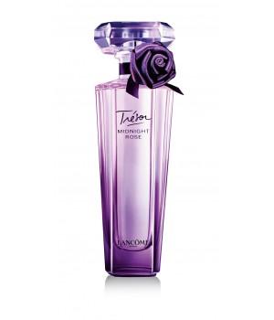 Lancome Tresor Midnight Rose W Edp 50ml