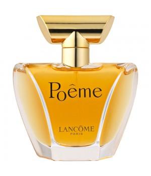 Lancome Poeme (woman, eau de parfum)