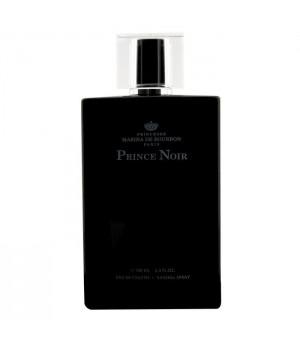 Marina De Bourbon Prince Noir W Edt 50ml