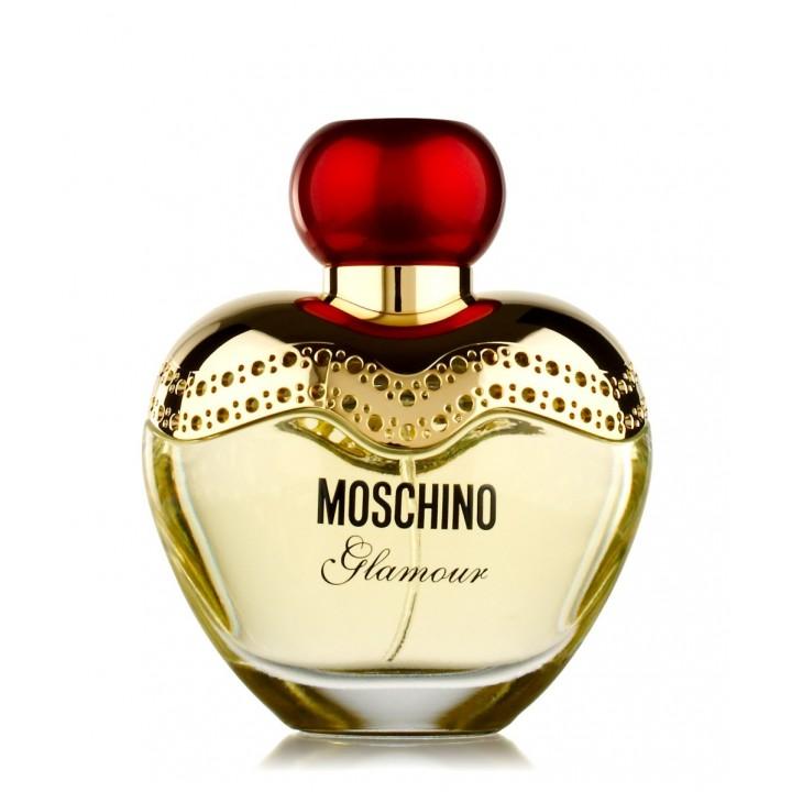 Moschino Glamour W Edp 30ml
