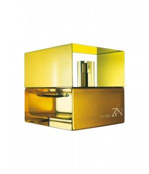 Shiseido Zen W Edp 100ml