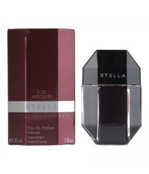 Stella Mcartney Stella Absolute W Edp 50ml