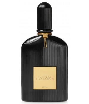 Tom Ford Black Orchid (woman, eau de parfum)
