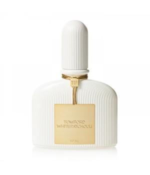 Tom Ford White Patchouli (woman, eau de parfum)