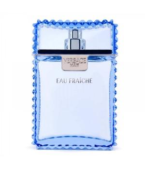 Versace Eau Fraiche (man, eau de toilette)
