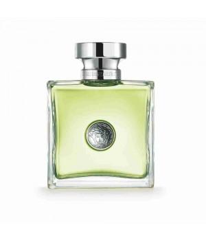 Versace Versense (women, eau de toilette)