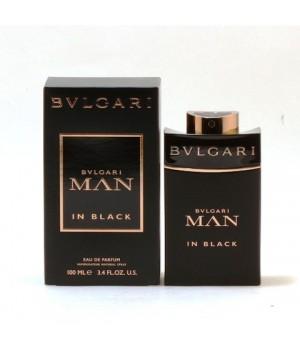 Bvlgari Man In Black (man, eau de parfum)