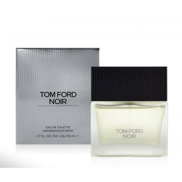 Tom Ford Noir (man, eau de toilette)
