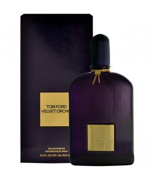 Tom Ford Velvet  Orchid  (woman, eau de parfum)