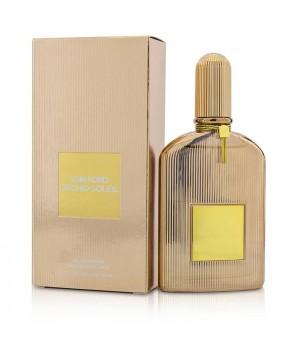 Tom Ford  Orchid Soleil (woman, eau de parfum)