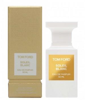 Tom Ford Eau De Soleil Blanc (унисекс, парфюмированная вода)