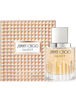 Духи (аромат) Jimmy Choo Illicit для женщин