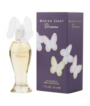 Духи (аромат) Mariah Carey Dreams для женщин