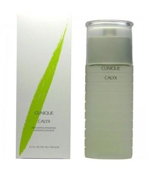 Духи (аромат) Clinique Calyx для женщин