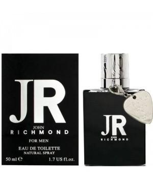Духи (аромат) JOHN RICHMOND John Richmond for Men для мужчин