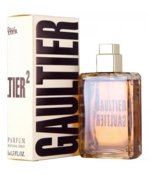 Духи (аромат) Jean Paul Gaultier Gaultier 2 для мужчин