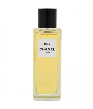 Духи (аромат) Chanel 1932 для женщин