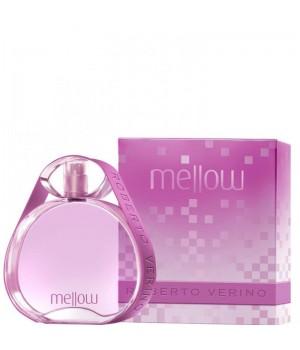 Духи (аромат) Roberto Verino Mellow для женщин