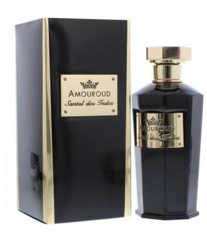 Духи (аромат) Amouroud Santal des Indes унисекс