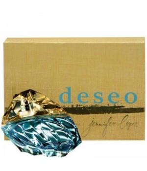Духи (аромат) Jennifer Lopez Deseo for Women для женщин