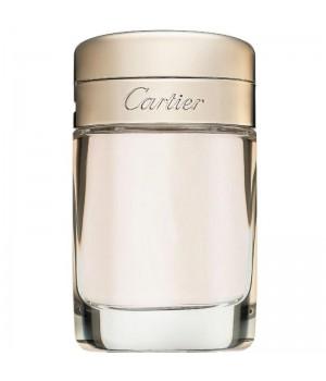 Духи (аромат) Cartier Baiser Vole для женщин