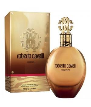 Духи (аромат) Roberto Cavalli Essenza для женщин