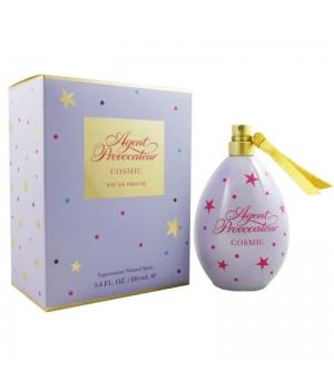 Духи (аромат) Agent Provocateur COSMIC для женщин