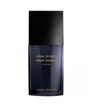 Духи (аромат) Issey Miyake L'EAU D'ISSEY OR ENCENS для мужчин