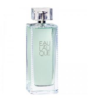 Духи (аромат) Lalique EAU de LALIQUE для женщин