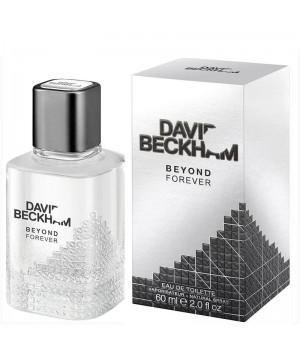 Духи (аромат) David Beckham Beyond Forever для мужчин