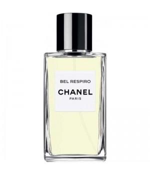 Духи (аромат) Chanel Bel Respiro для женщин