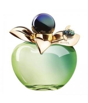 Духи (аромат) NINA RICCI Bella для женщин