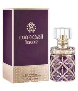 Духи (аромат) Roberto Cavalli Florence для женщин