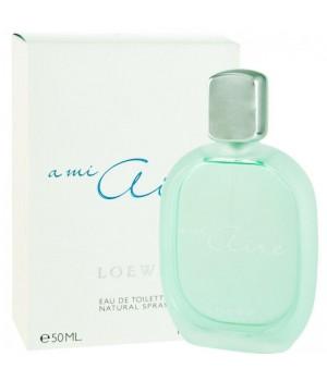 Духи (аромат) Loewe A Mi Aire для женщин