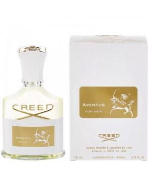 Духи (аромат) Creed Aventus for Her для женщин