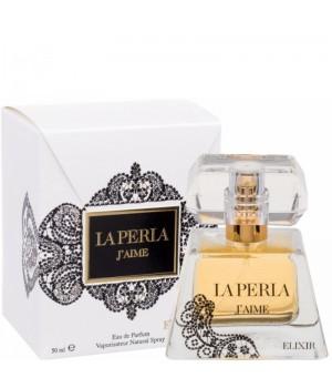 Духи (аромат) La Perla J'Aime Elixir для женщин