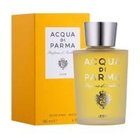 Духи (аромат) Acqua Di Parma WOODS унисекс