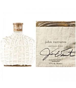 Духи (аромат) John Varvatos Artisan Pure для мужчин