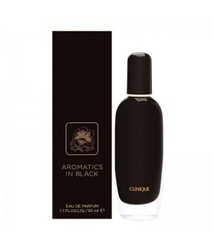Духи (аромат) Clinique Aromatics in Black для женщин