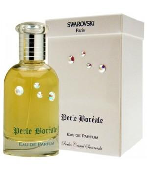 Духи (аромат) SWAROVSKI Perle BOREALE для женщин